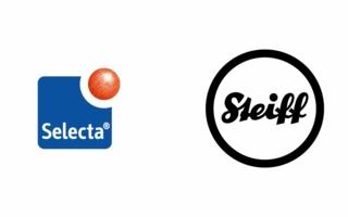 LogosSteiffSelecta.jpg