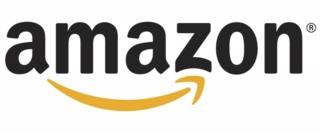 Vorreiter: 57 Prozent der Sport- und Outdoorartikel-Käufer starten ihre Produktsuche über Amazon.