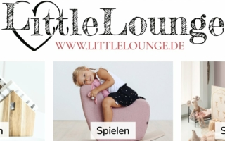 LittleLounge.jpg