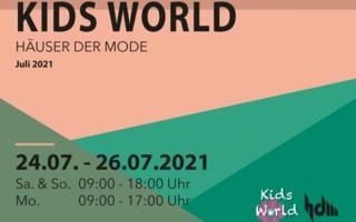 hdm-Kids-World.jpg