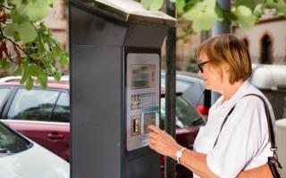 Parkautomat-Innenstadt.jpeg