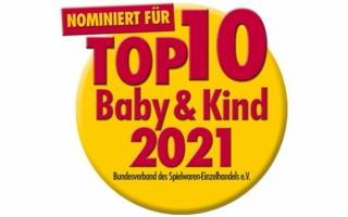 BVS-TOP-10-Baby--Kind.jpg