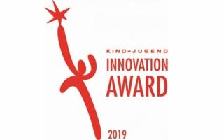 Kind--JugendInnovation-Award.jpg
