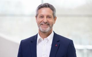 Christian-Ulrich-Director.jpg