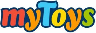myToys-Logo.jpg