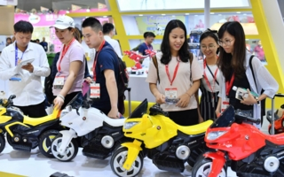 Toy--Edu-ChinaImpression.jpg