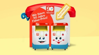 Fisher-Price-Spendenaktion.jpg