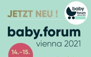 babyforum-Wien.jpg