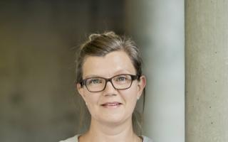 Friederike-Eickhoff.jpg