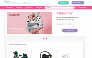 ConsoBaby-Screenshot.jpg
