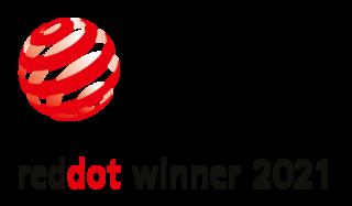 LogoRed-Dot-Award-Winner-2021.png