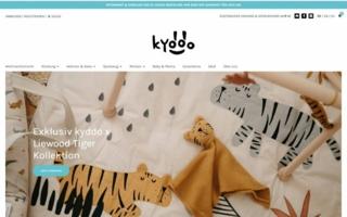 kyddo-Online-Shop-der-Woche.jpg