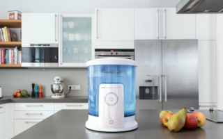 Herrmann-Innovations-Fluider.jpg