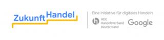 HDEGoogel-ZukunftHandel.png