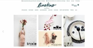 Linotino-Online-Shop-der-Woche.jpg