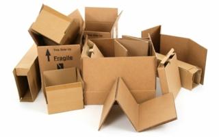 Verpackungen-Karton.jpeg