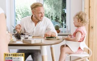 Testsieger-Stiftung-Warentest.jpg