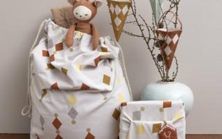 Fabelab-Fabric-Gift-Wrap.jpg