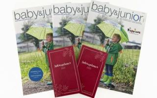 babyjunio4-plus-Kalender.jpg
