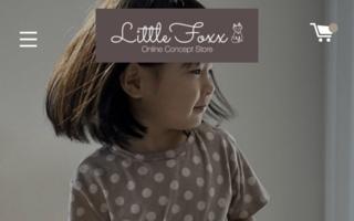 Little-Foxx-Online-Shop.jpg