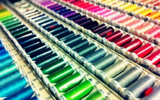 Textil-und-Mode-Konjunktur.jpg