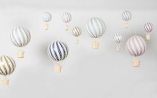 Filibabba-Heissluftballons.jpg