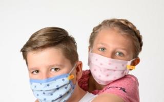 Steiff-Kindermasken.jpg