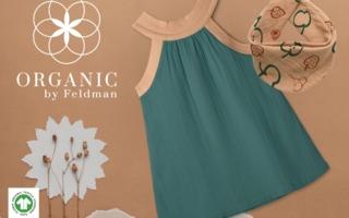 Organic-by-Feldman.jpg