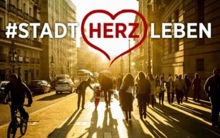 BTE-StadtHerzLeben-.jpg