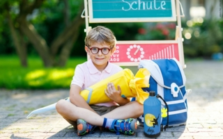 Emil-die-Flasche-.jpg