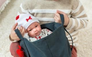 Carletto-New-Born-Puppen.jpg