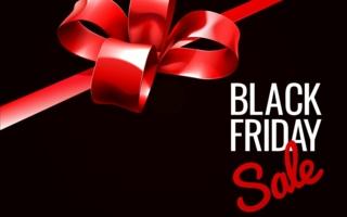 Black-Friday-SEO-Kueche2.jpeg