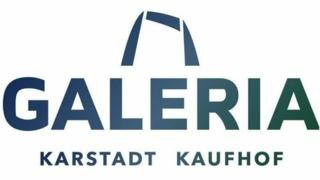Galeria-Karstadt-Kaufhof-Logo.jpg