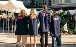 CIFF.jpg