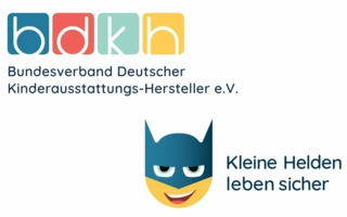 BDKH-und-Kleine-Helden-Logo.jpg