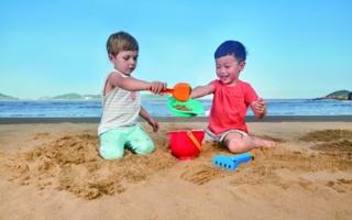 ToynamicsHape-Sandspielzeug.jpg