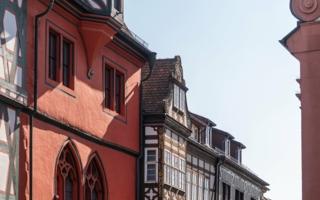 Altstadt-Fulda.jpg
