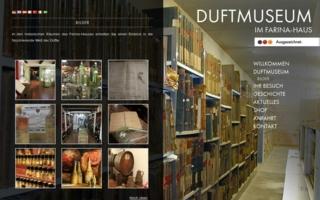 aaDuftmuseum_Screenshot