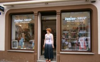 ad Junior-Shopx
