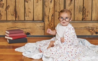 harry-potter-iconic-swaddle-aden-anais