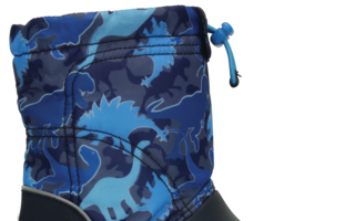 Crocs_Kids_Crocband_LodgePoint_Graphic_K_203510-498_Blue_Camo_54,99EUR_Side