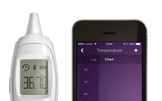 philips-ugrow-app-und-ohr-thermometer-sch740-frei-mo-cl-20170911