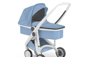 Carrycot Limited Edition perspective0027_neu