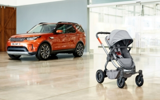 icandy-for-landrover-peach-all-terrain