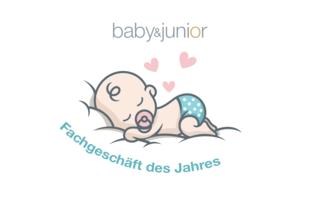 BabyFachgeschäft_des_Jahres