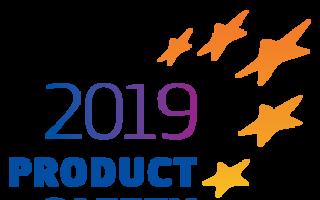 EU-Product-Safety-AwardLogo.png