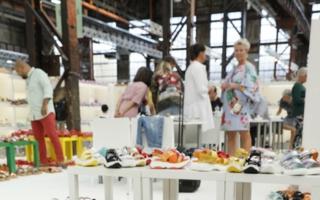 Gallery-ShoesKids-Bereich.jpg
