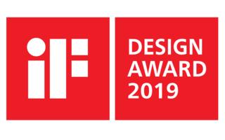 iF-Design-Award-2019-Logo.jpg