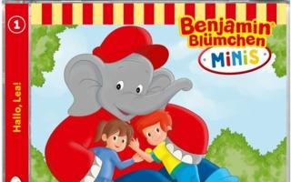 Kiddinx-Benjamin-Bluemchen.jpg
