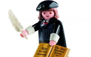 Martin-Luther-Figur.jpg